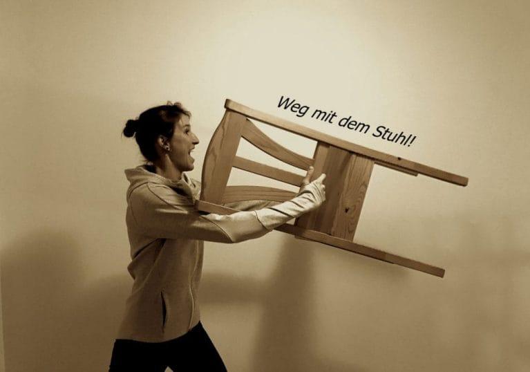 ergonomie am arbeitsplatz das trainingsmoment. Black Bedroom Furniture Sets. Home Design Ideas