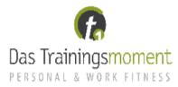 Das Trainingsmoment